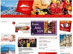 site-internet_CARPENTRAS