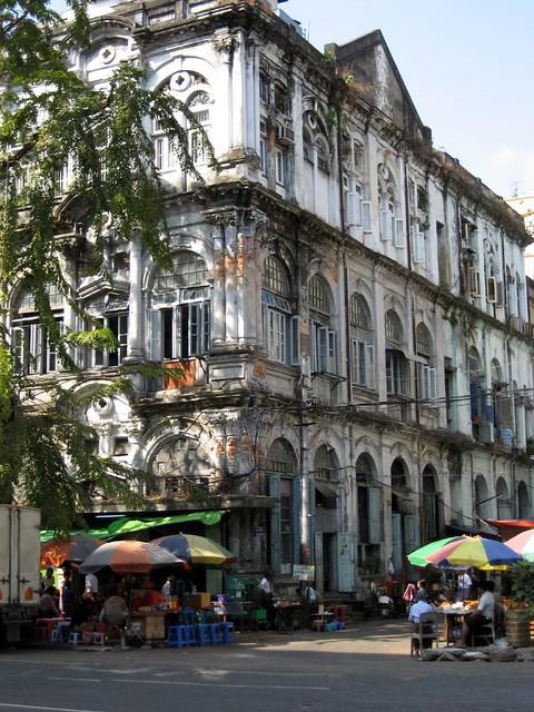 банки в калининграде выдающие быстрый кредит
