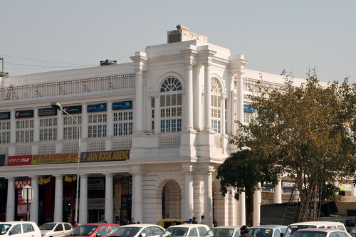 Delhi-006
