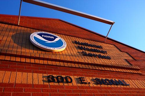 weather southdakota sunrise dawn national service noaa rapidcity canonefs1755mmf28isusm canondigitalrebelxsi