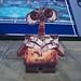 Small photo of Wall-E