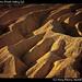 Zabriskie Point, Death Valley (4)