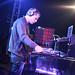 Shepard Fairey DJ Set @ SXSW 2009