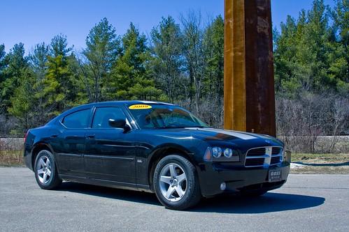 Used Car Photos for Goss Dodge