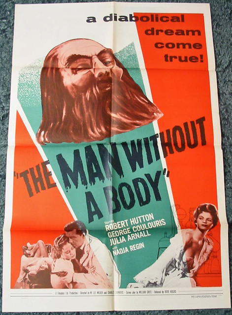 manwithoutbody_poster