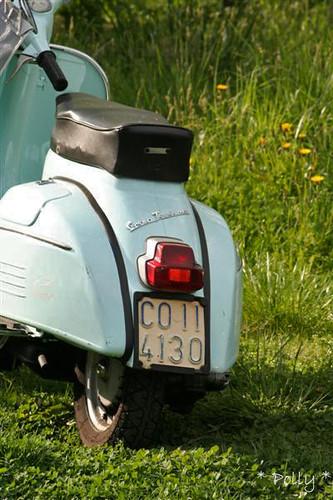 http://www.flickr.com/photos/la-magia-in-un-soffio/3447304774/
