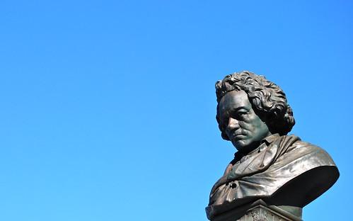 Beethoven - Free Photos fotoq