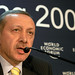 Recep Tayyip Erdogan - World Economic Forum Annual Meeting Davos 2009