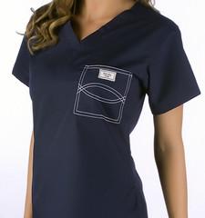 collar(0.0), long-sleeved t-shirt(0.0), polo shirt(0.0), active shirt(1.0), neck(1.0), clothing(1.0), sleeve(1.0), shirt(1.0), t-shirt(1.0),