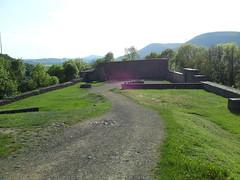 Burg Lichtenberg 24