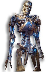 machine, robot, iron, figurine, action figure, toy,
