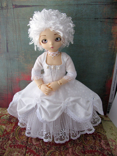 littlefee_white_dress_03