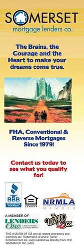 Twitter somerset mortgage lenders