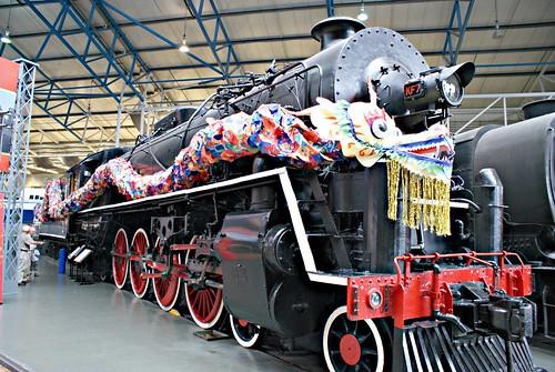 KF7 class