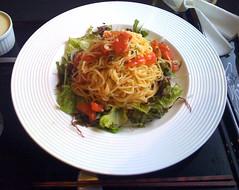 Phoen Wong Chinese Restaurant