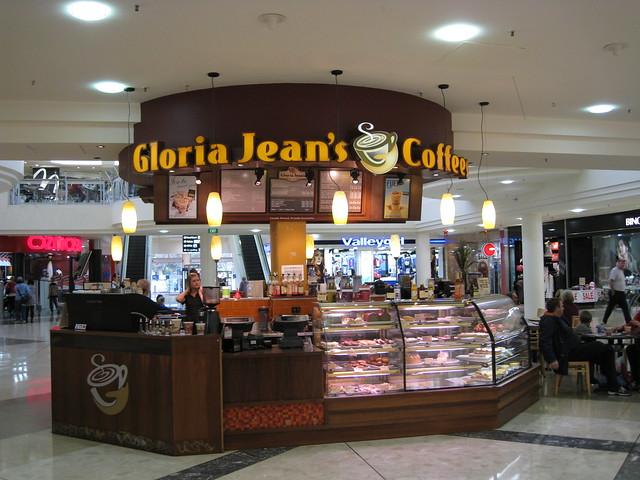 Gloria Jean S Brown Sugar Cake K Cups