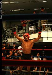striking combat sports, boxing ring, individual sports, contact sport, sports, combat sport, muscle, kickboxing, sanshou, amateur boxing, boxing,