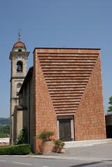 Churches everywhere