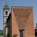 Chiesa di Sant'Antonio Abate - Old vs new by Ciao Anita!
