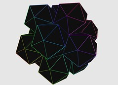 dodecagyraugmented-dodecahedron-01-modeling-with-antiprism