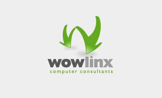 WowLinx - Greenfield, IN
