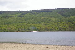 Coniston May 2010