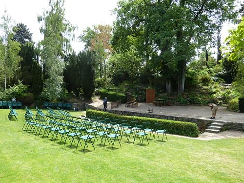 Bois de boulogne jardin d 39 acclimatation amusement park for Bois de boulogne jardin d acclimatation