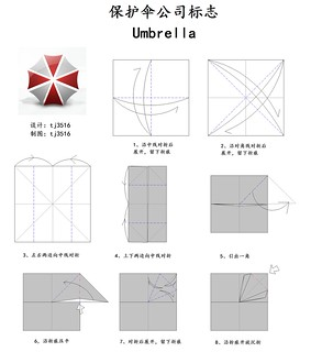 Umbrella V1.5 diagram_1