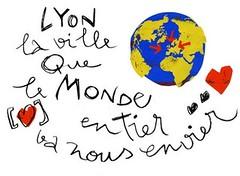 marketing-territorial_Lyon-jpg