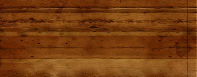 Stained Wood background texture