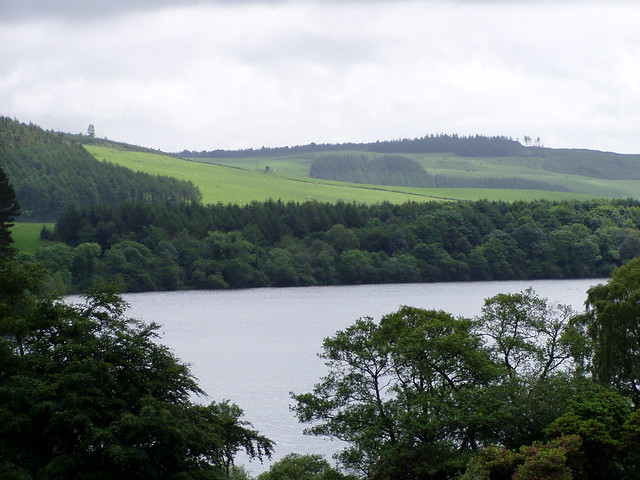Ken loch view