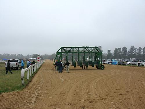 horse southcarolina jockey aiken horserace startinggate
