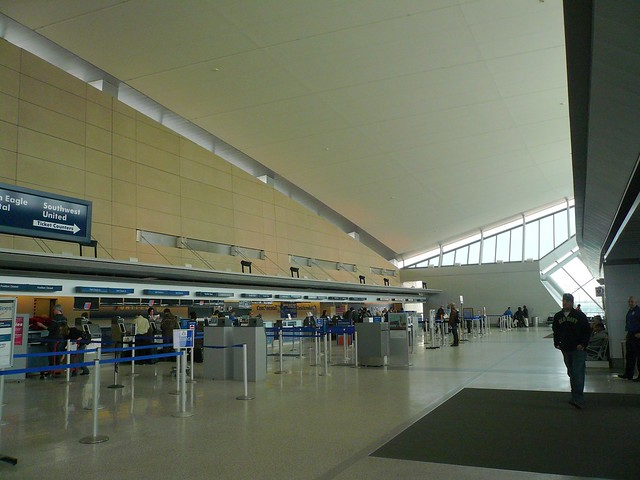 Enterprise Car Rental Buffalo Ny Airport