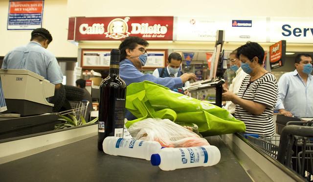 Photo:La del relax: