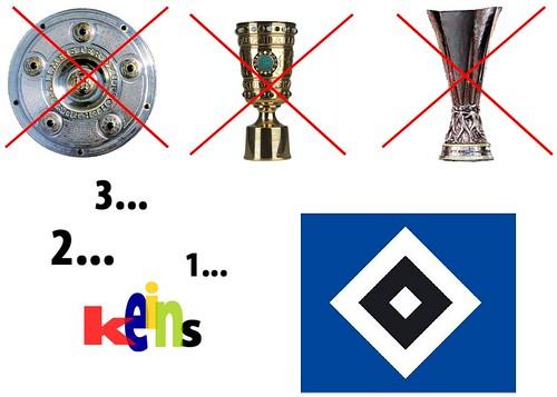 3-2-1-Keins-HSV