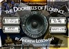 Doorbells - The Play! by andrewlos