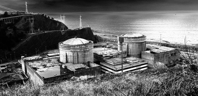the impact of the three mile island incident on the american view on nuclear power No nukes: how three mile island was witnesses an accident at a nuclear power disaster had a huge impact on the news coverage of three mile.