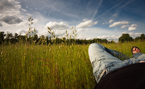 selfportrait clouds oregon outside or bluesky capecanaveral troutdale piecesofme sigma1020mm inthegrass columbiarivergorgenationalscenicarea 365days chacosandals nikond40 conoroberstlyrics