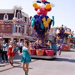 Disneyland June 2009 0013
