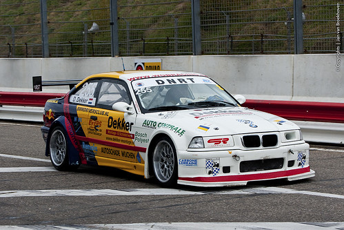 scary bmw e36 race car See Race Cars Mississippi Race Car