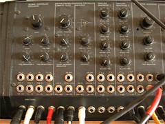 DSCN4016