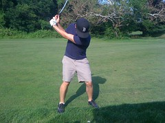 pitch and putt, individual sports, sports, recreation, outdoor recreation, fourball, golf, golfer, ball game,