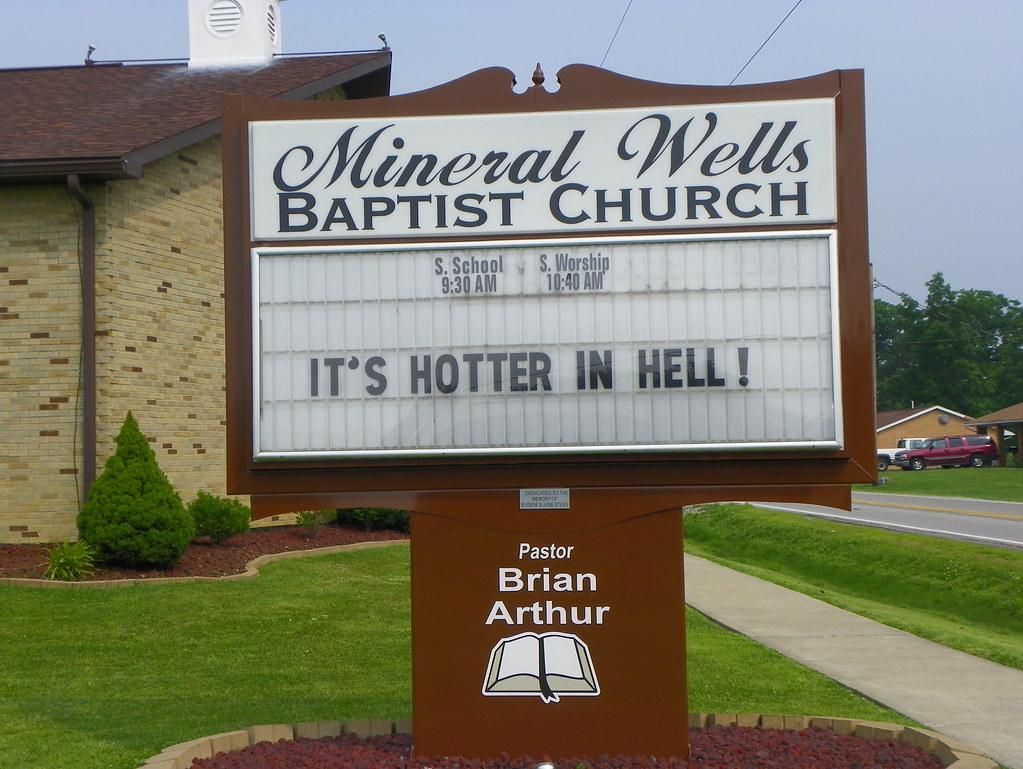Hotels Near Mineral Wells Wv