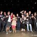 2011_06_17 Ozzy Osbourne M&G