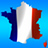 the Beautiful France / La Belle France group icon