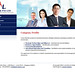 A Link Pte Ltd