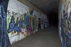 Inside the Underworld