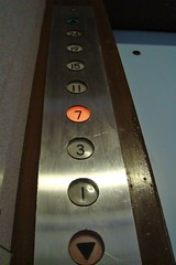 Which Floor?