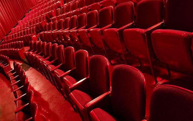 iPhone、映画のダウンロードができない時の原因&対処法