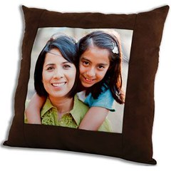 furniture(0.0), picture frame(0.0), bed sheet(0.0), textile(1.0), brown(1.0), pillow(1.0), throw pillow(1.0), cushion(1.0),